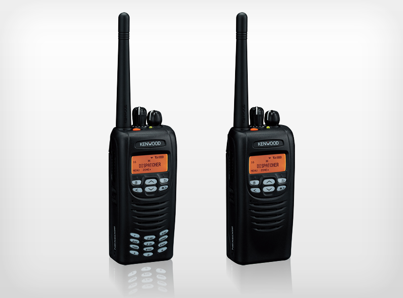 nexedge models two way radio products kenwood rh comms kenwood com Kenwood Mobile Radios Kenwood Nexedge Pricing