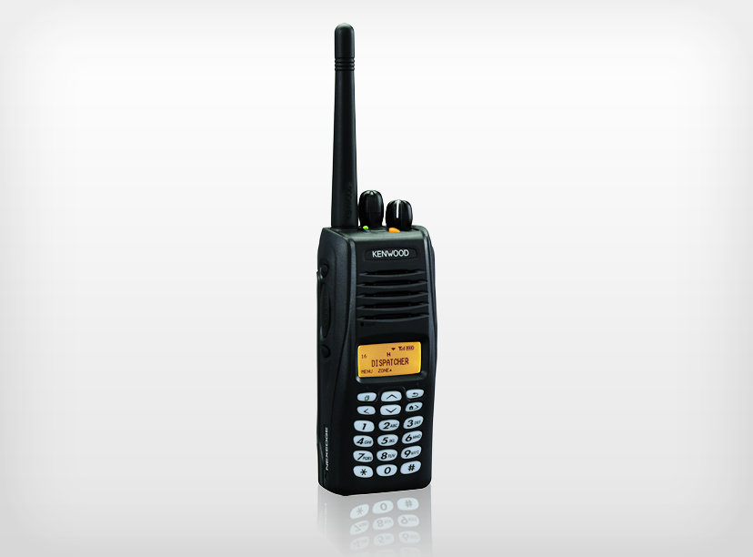 nexedge models two way radio products kenwood rh comms kenwood com Kenwood Portable Two-Way Radios Kenwood Nexedge Pricing