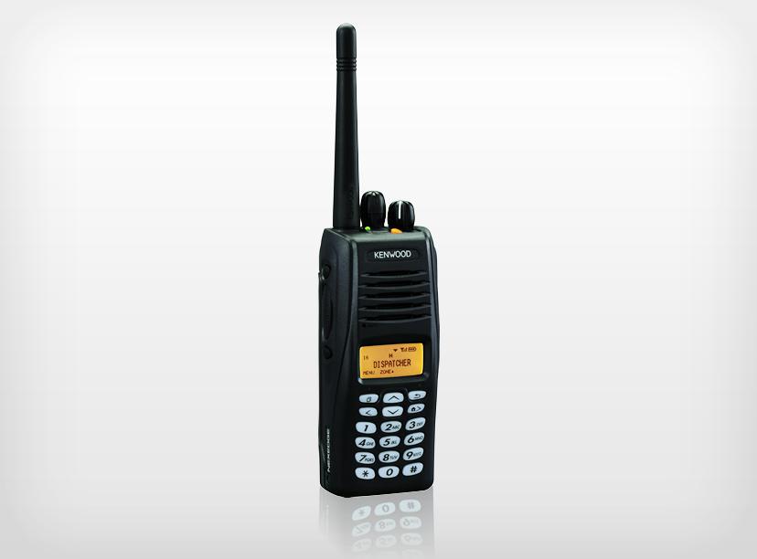 intrinsically safe two way radio kenwood rh comms kenwood com Kenwood Portable Two-Way Radios kenwood nx-210 manual