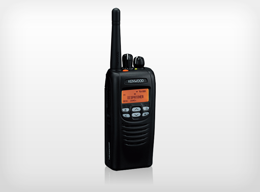nexedge models two way radio products kenwood rh comms kenwood com Kenwood Nexedge Pricing Kenwood Radio Accessories