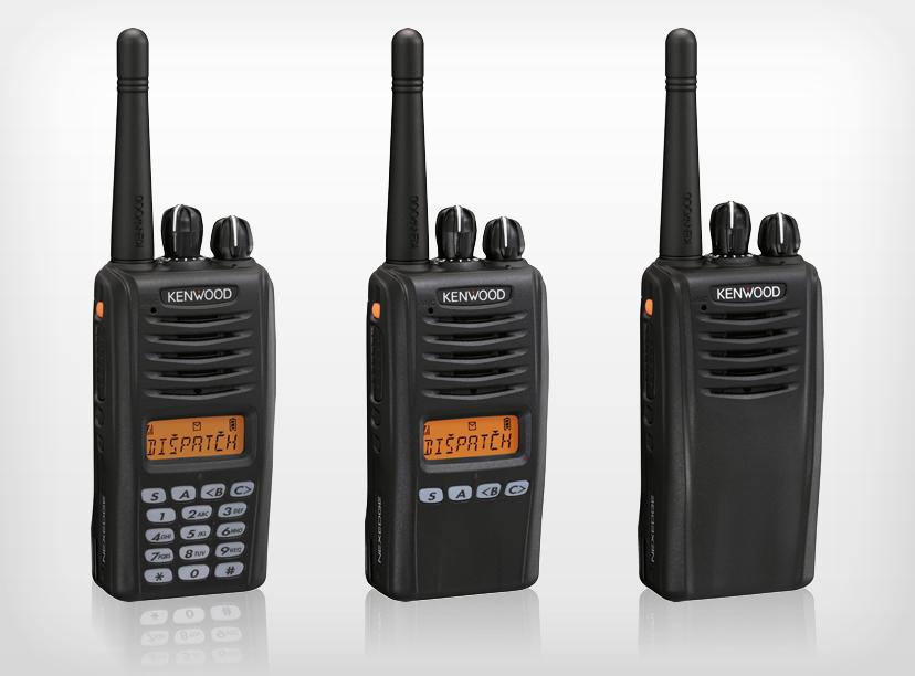 nexedge models two way radio products kenwood rh comms kenwood com kenwood nx-210 manual Kenwood Radios