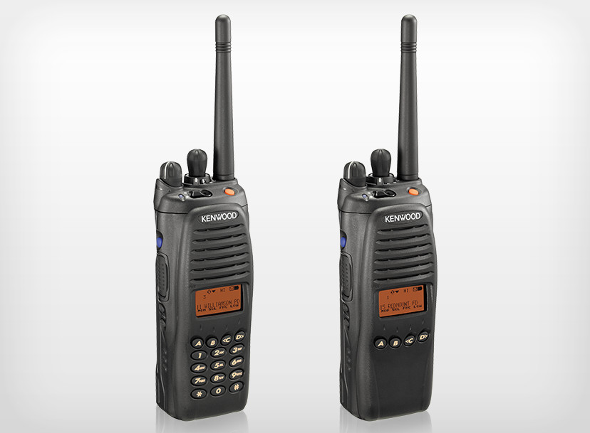 P25 Models - Two-way Radio - Products | KENWOOD